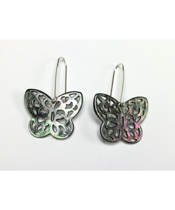 007a161582a2 Mariposas caladas de Nácar